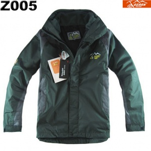 $59.99,Men's Ozark Jackets  in 27481