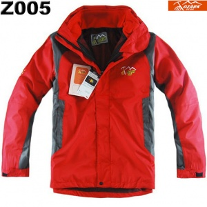 $59.99,Men's Ozark Jackets  in 27483