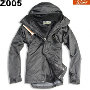 $59.99,Men's Ozark Jackets  in 27484