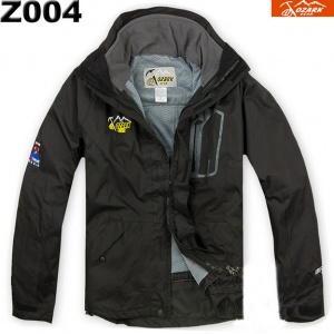 $64.99,Men's Ozark Jackets  in 27486