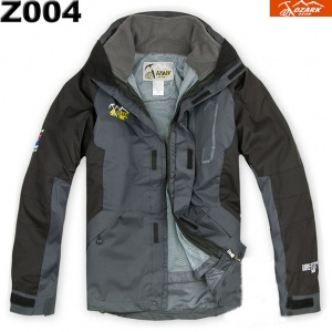 $64.99,Men's Ozark Jackets  in 27488