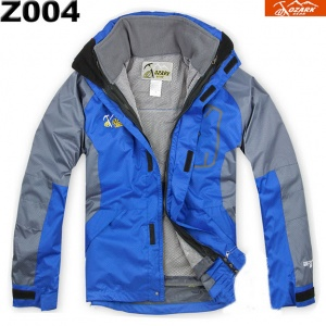 $64.99,Men's Ozark Jackets  in 27490