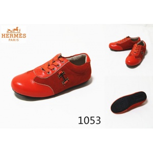 $49.00,Kid's Hermes Casual Shoes  in 114627