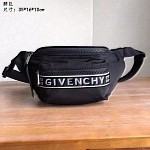 2019 New Cheap Givenchy Belt Bag For Women # 202456