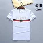 2020 Cheap Gucci Tracksuits For Men # 222116, cheap Gucci Tracksuits
