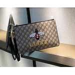 2020 Cheap Gucci Clutches For men in 225154