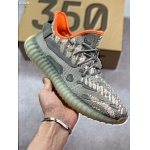 2020 cheap Adidas yeezy Boost 350 V2 Sneakers Unisex # 225176