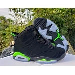 2020 Cheap Air Jordan 6 Retro For Men # 225463