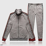 2020 Cheap Gucci Tracksuits in 225943
