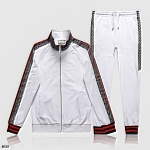 2020 Cheap Gucci Tracksuits in 225944