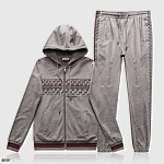 2020 Cheap Gucci Tracksuits in 225949