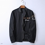 2020 Cheap Burberry Jackets For Men in 225991