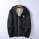2020 Cheap Burberry Jackets For Men in 225992