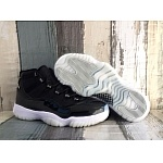 2020 Cheap Air Jordan 11 Sneakers For Unisex in 227648