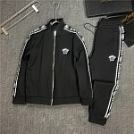 2020 Cheap Versace Tracksuits For Men in 227844