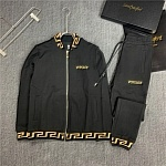 2020 Cheap Versace Tracksuits For Men in 227846