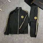 2020 Cheap Versace Tracksuits For Men in 227848
