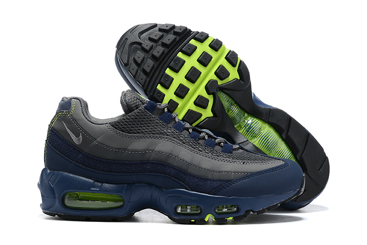 2020 Nike Airmax 95 For Men in 229348, cheap Nike Air max95 Airmax95 For Men, only $62!