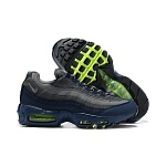 2020 Nike Airmax 95 For Men in 229348, cheap Airmax95 For Men