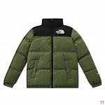 2020 Northface Down Jackets For Men # 229450