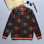 2020 Gucci Pull Over Sweaters For Men # 229481