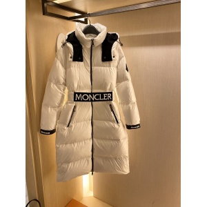 2020 Moncler Down Jackets For Women # 230381
