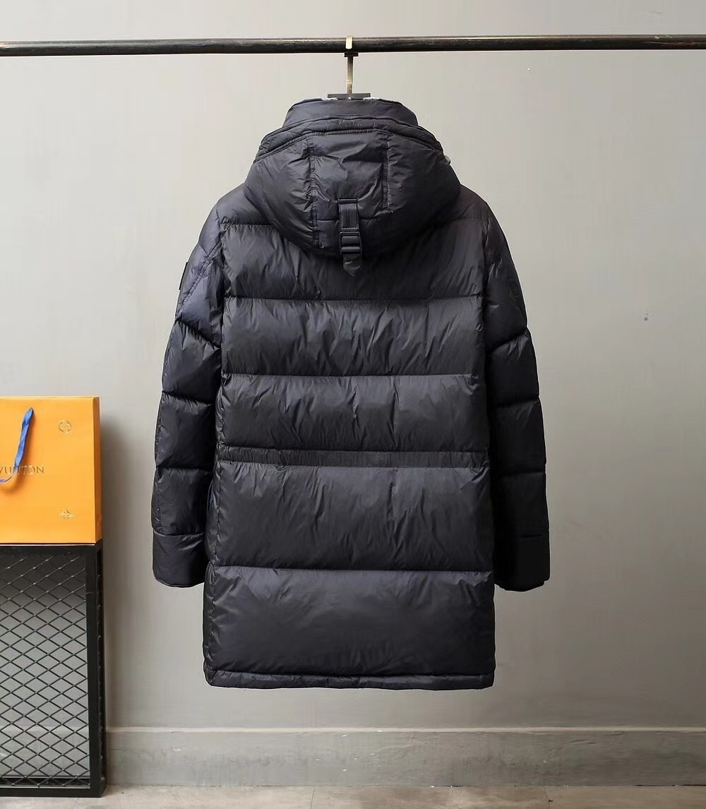 2020 Burberry Down Jackets For Men # 230313, cheap Burberry Jackets For Men, only $129!
