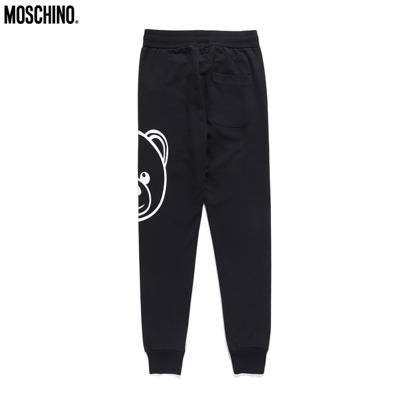 2020 Moschino Sweant Pants For Men # 230790, cheap Moschino Pants, only $35!