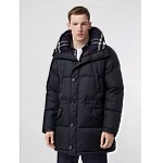 2020 Burberry Down Jackets For Men # 230313, cheap For Men