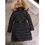 2020 Moncler Down Jackets For Women # 230369