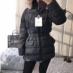 2020 Moncler Down Jackets For Women # 230370