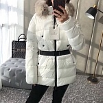 2020 Moncler Down Jackets For Women # 230371