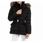2020 Moncler Down Jackets For Women # 230372