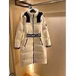 2020 Moncler Down Jackets For Women # 230381, cheap Women