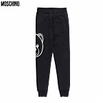 2020 Moschino Sweant Pants For Men # 230790, cheap Moschino Pants