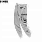 2020 Moschino Sweant Pants For Men # 230791