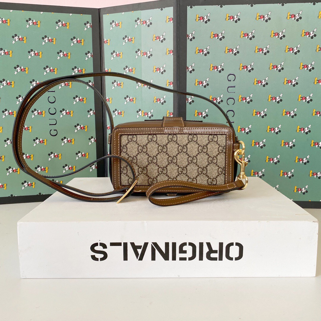 2020 Gucci Satchels For Women # 231885, cheap Gucci Satchels, only $95!