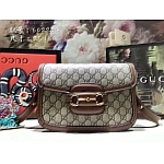 2020 Gucci Satchels For Women # 231879