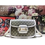 2020 Gucci Satchels For Women # 231880