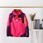 North Face Jackets F...