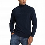 Tommy Sweaters For Men # 232208