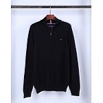 Tommy Sweaters For Men # 232209, cheap Tommy Sweaters