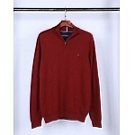 Tommy Sweaters For Men # 232211
