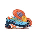 Nike TN Sneakers For...