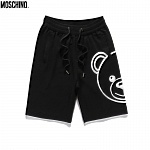 Moschino Sweatpants For Men # 232926