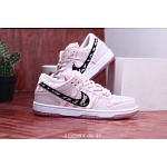 2021 Nike Air Force One Sneakers For Women # 236899